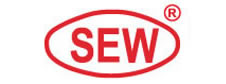 Standard Electric Works (SEW)